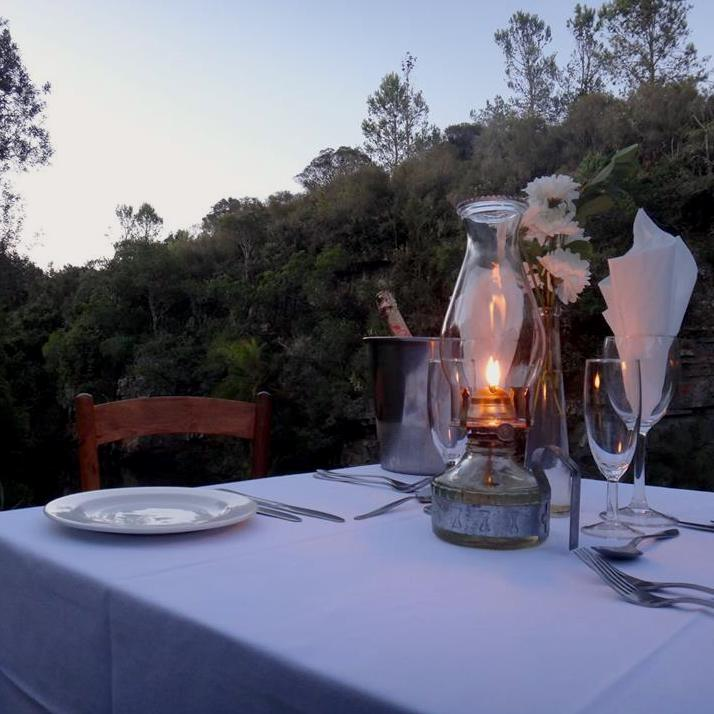 lushington-valley-reserve-dining-1.jpg